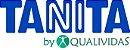 Bolsa mochila de transporte para balança Tanita original e notebook em couro ecológico PU com alça - Imagem 7