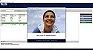 Balança de Bioimpedância Tanita BC-603FS com Software Profissional Ilimitado em Português Tanita Pro Gmon Health Original - Imagem 6