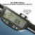 TANITA OFICIAL Balança Tanita BC 601 ou 603 FS com Software Ilimitado Tanita Pro Gmon Health Brasil - Imagem 5