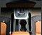 2 COLLECTOR CAR  Porta Treco Veicular Todos Modelos De Carros - Imagem 5