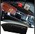 2 COLLECTOR CAR  Porta Treco Veicular Todos Modelos De Carros - Imagem 4