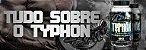 Typhon Ciclo Anabolico Dragon Pharma 60 Caps - Importado 100% Original - Imagem 5