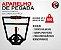 CONSTANTINO JIU JITSU ( Sintético ) + APARELHO DE PEGADA  - Imagem 7