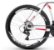 Bicicleta Alfameq - Imagem 2