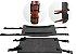 Almofadas p/ Mudjong   Punch Pad   2 unidades - Imagem 1