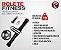 ROLETE FITNESS - Imagem 1