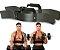 Colete Scott Arm Blaster p/ Treino de Bíceps - Imagem 1