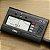 Afinador para Instrumentos de Cordas GA-50 - Korg - Imagem 4