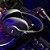 Fone de ouvido dobrável de estúdio Oval Over-Ear fechado K371 - AKG - Imagem 3