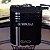 Módulo para Bateria Eletrónica EAD10 - Yamaha - Imagem 7