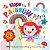 Hope the rainbow fairy - Imagem 1