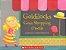 GOLDILOCKS GOES SHOPPING - Imagem 1