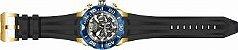 Relógio invicta Pro Diver 33823 Original - Imagem 3