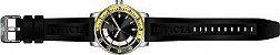 Relógio invicta Specialty 12846 Original - Imagem 3