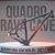 QUADRO ARO 29 RAVA CAVE- TAMANHO 15.5   CINZA E VERMELHO BRILHANTE 2021/22 Boost 148mm - Imagem 7