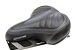 SELIM GIOSBR GI-1107 SPINNING 220x255 MM | PRETO - Imagem 1