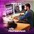 Adobe Premiere Pro CC - Imagem 1