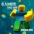 Desenvolvedor de Games Online - Imagem 1