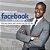 Facebook Business - Imagem 1