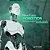 Robótica - Imagem 1