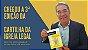 Cartilha da Igreja Legal (3ª edição, revista e ampliada) - Imagem 1