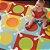 Tatame Infantil Playspot (Tapete de E.V.A) Colorido  - Skip Hop - Imagem 1