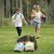 Lancheira Térmica Little Buddys Cachorro Doguito - Multikids Baby - Imagem 4