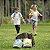 Lancheira Térmica Little Buddys Gatinha Chica - Multikids Baby - Imagem 4