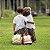 Lancheira Térmica Little Buddys Gatinha Chica - Multikids Baby - Imagem 3