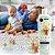 Limpeza de Chão Concentrado - Bioclub Baby  - Imagem 4
