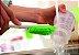 Escova para Limpeza de Mamadeiras e Bicos Soft Brush Verde - MAM - Imagem 6