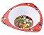 Prato Fundo para Microondas Mickey Disney - Multikids Baby - Imagem 1