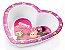 Prato Fundo para Microondas Minnie Disney - Multikids Baby - Imagem 1