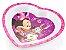 Prato Raso para Microondas Minnie Disney - Multikids Baby - Imagem 1