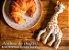 Kit Alimentação Sophie La Girafe Modelo Kiwi (05 peças) - Vulli - Imagem 5