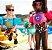 Bóia Colete Infantil Puddle Jumper Navio - Coleman  - Imagem 2