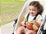 Maçã Brinque e Explore com 6 Atividades - Tiny Love  - Imagem 7