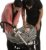 Capa Multifuncional para Mamãe e Bebê Azul Popeye - Penka Cover - Imagem 4