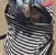 Capa Multifuncional para Mamãe e Bebê Lulu - Penka Cover - Imagem 3