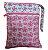 Bolsa Impermeável Polvo Rosa - Ecoeplay - Imagem 1