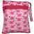 Bolsa Impermeável Siri Rosa - Ecoeplay - Imagem 1