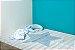 Tapete Infantil Lavável Estrela Azul - Bupbaby - Imagem 4