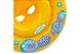 Boia Inflável Infantil Baby Meu Primeiro Bote (Assento em Faixas) - Intex - Imagem 4