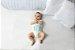 Cinta Térmica para Cólica Baby Azul - Buba - Imagem 6