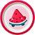 Kit Refeição Frutti Melancia - Buba  - Imagem 3