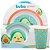 Kit Refeição Frutti Avocado - Buba  - Imagem 1