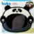 Espelho Retrovisor para Banco Traseiro Panda - Buba  - Imagem 3