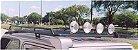 BAGAGEIRO TROLLER (2007 A 2014) C/ SISTEMA ON-OFF ROAD - Imagem 1