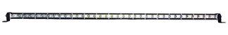 BARRA DE LED COM 36 LEDS DE 108W / 12° 1001mm - Imagem 5