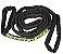 Cinta Tubular Pata Negra de Poliéster para veículo pesado - Imagem 1